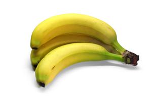 Gran Nain Banana Plant