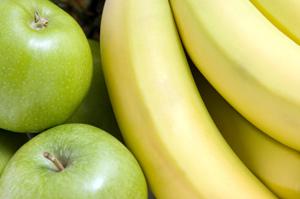 Misi Luki Banana Plant