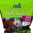 Roots BioPak Plus