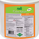 Roots Palm Saver