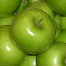 Dwarf Granny Smith Apple Tree