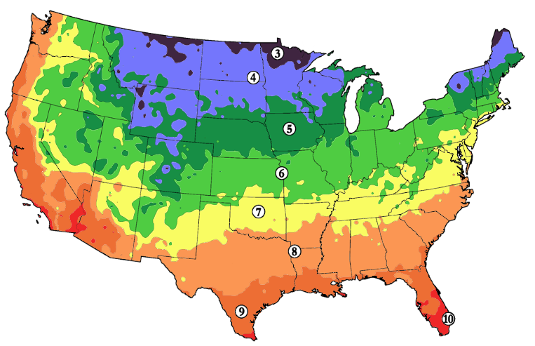 Plant_hardiness_full_zone_map